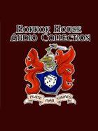 Horror House Collection [BUNDLE]