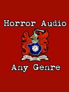 Pro RPG Music: Suspenseful Horror Music 1