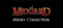 Midgard Audio Collection