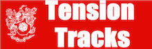 Tension Tracks