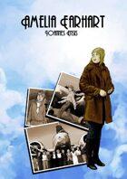 Amelia Earhart (Spanish)