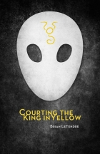 Courting the King in Yellow