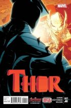 Secret Identity Podcast Issue #661--Kids' Comic Con and Thor