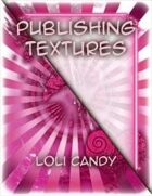 Publishing Textures: Loli Candy