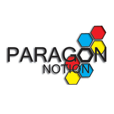 Paragon Notion