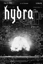 Hydra #4