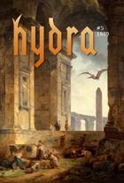 Hydra #5