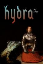 Hydra #9