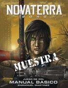 NOVATERRA 2040 Manual Básico (muestra)