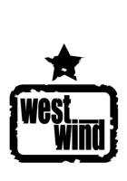 West Wind Productions