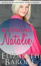 Becoming Natalie