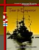 Grand Fleets: Tsar & Emperor