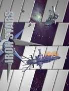 Iron Stars Rulebook