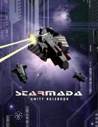 Starmada Unity Rulebook