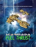 Starmada: Full Thrust