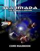 Starmada: The Admiralty Edition Core Rulebook