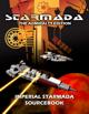 Imperial Starmada Sourcebook