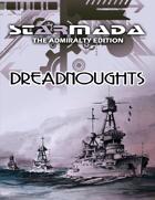 Starmada: Dreadnoughts