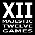 Majestic Twelve Games