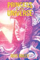 Princess of the Universe