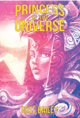Princess of the Universe
