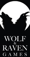 Wolf & Raven Games