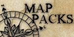 Map Packs