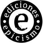 Ediciones Epicismo