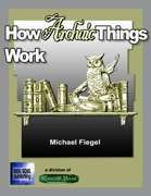 How Archaic Things Work
