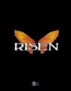 Risen (EPIC Edition)
