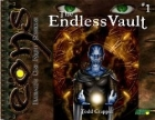 EONS #1: The Endless Vault (Mobile)