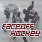FaceOff Hockey 11-12 Card Set -PTG12FOH1112