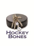 Hockey Bones 2019-2020 Cardset