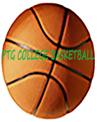 PTG College Basketball Core Game