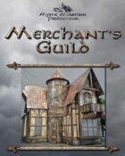 Merchant's Guild
