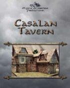 Casalan Tavern
