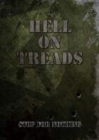 Hell on Treads
