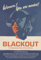 BLACKOUT - Playbooks