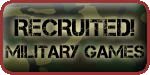 Recruited - Military Games