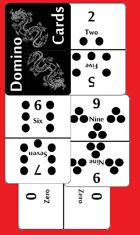 Domino Cards