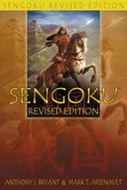 Sengoku: Revised Edition
