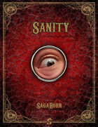 SagaBorn Sanity Rules