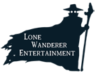 Lone Wanderer Entertainment