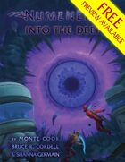 Into the Deep FREE PREVIEW