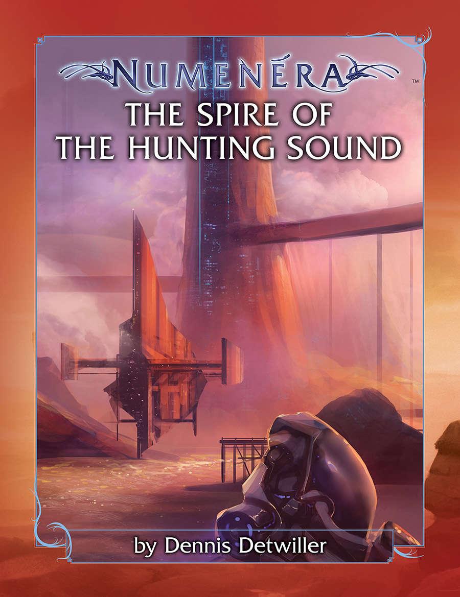 Книга девятая крепость скачать