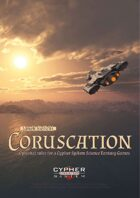 Coruscation