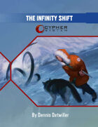 The Infinity Shift