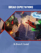 Dread Expectations