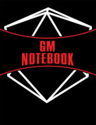 GM Notebook