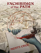 Enchiridion of the Path